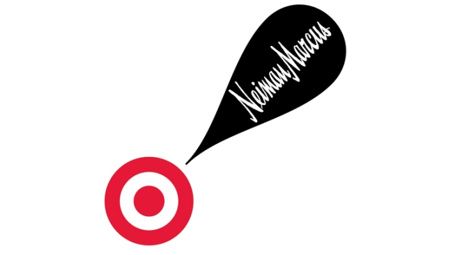Watch a Teaser Video for the Target/Neiman Marcus Collab