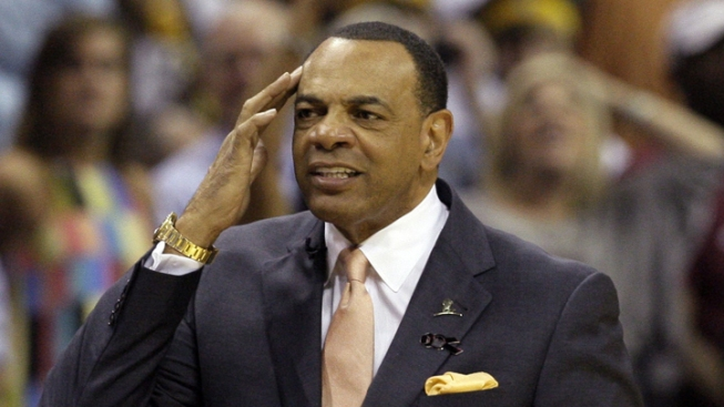 Brooklyn Nets Hire New Coach, Lionel Hollins