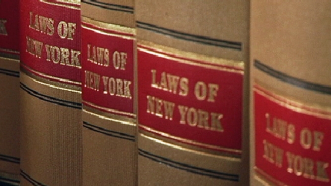 NY Bill Quickly Follows Court Ruling on Child Porn