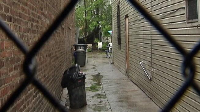 Former NJ Gov. Wants Newark Boarding House Shut Down