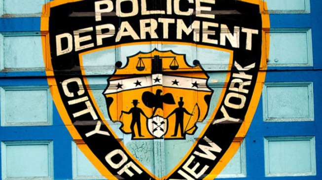 NYPD Officer Badly Hurt Over Kids' Prank