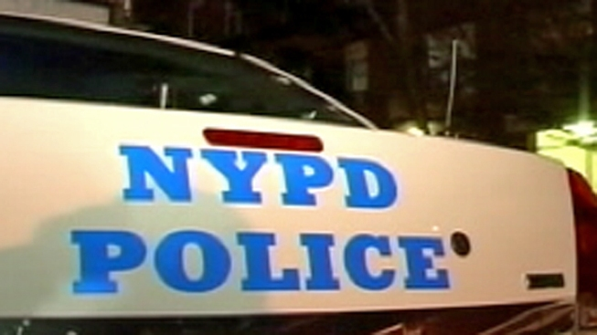 NYPD Officer Sentenced in Gun Smuggling Case