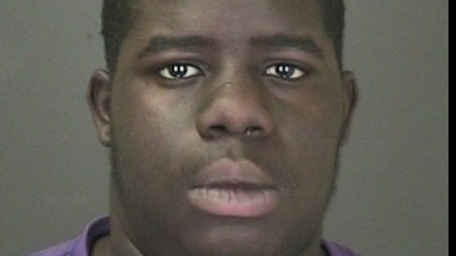 LI Teen Charged With Sexually Abusing 5-Year-Old Girl