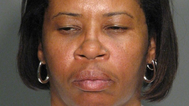 Woman Pleads Guilty to 1987 Kidnapping of NYC Baby