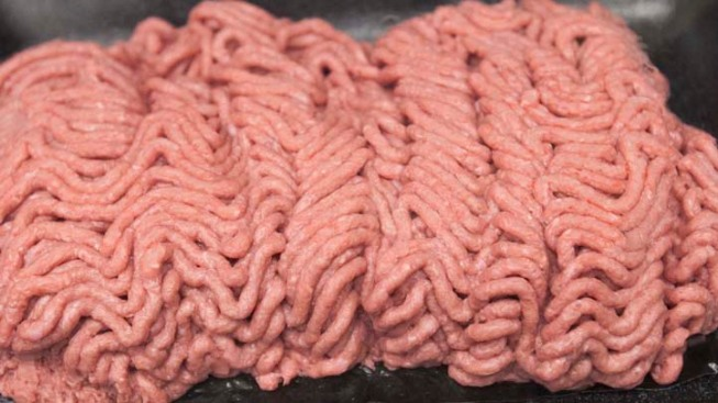Pink Slime to Be Eliminated from NYC Schools: Official