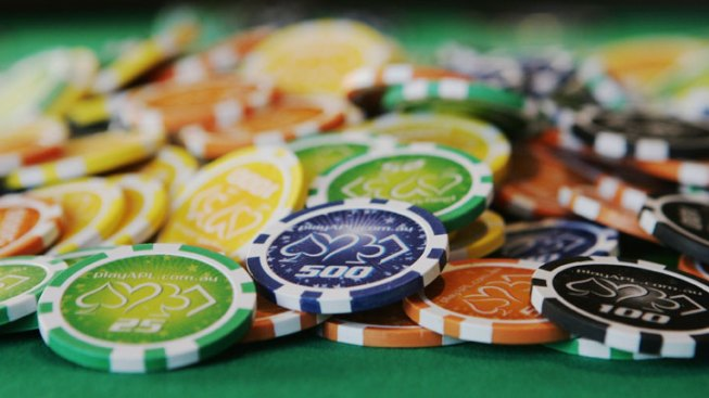 FBI Takes Down Poker Dens, Sports Betting Ops in Organized-Crime Operated Gambling Ring: Sources