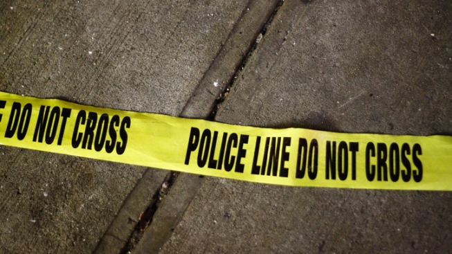 Young Man Dies After Being Shot in the Neck in Brooklyn: Police