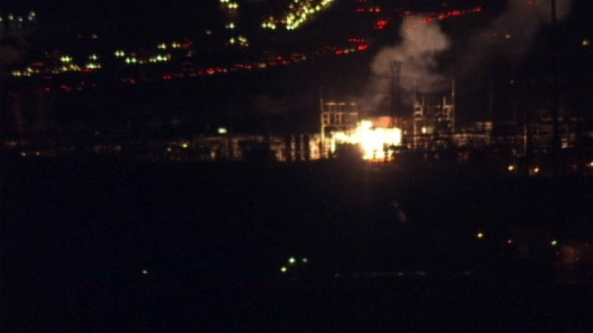 Power Knocked Out to Thousands in New Jersey