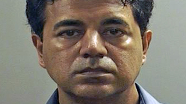 Pediatrician Indicted for Drugging, Sexually Assaulting Little Girls