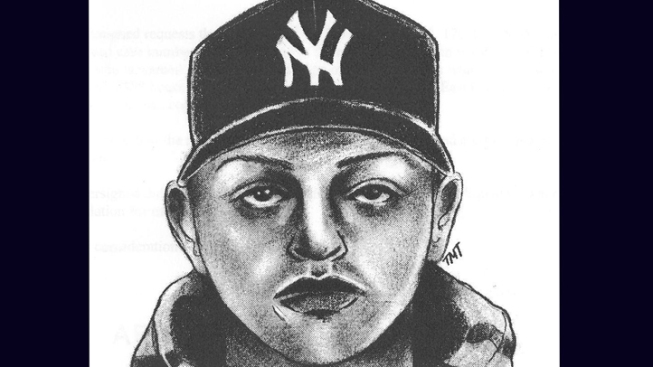 Police Look for Suspect in Queens Attempted Sex Assault