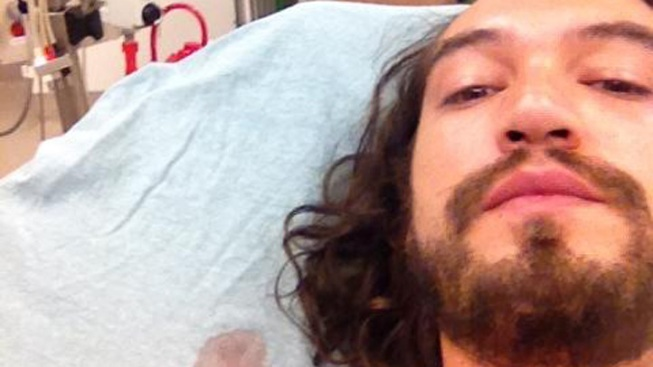 Brooklyn Man Reportedly Wounded in Colorado Massacre