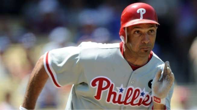 Yankees Agree to Terms With Raul Ibanez