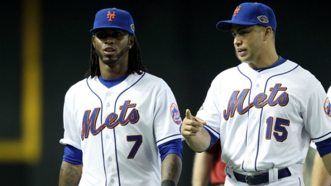 This Weekend Will Tell Us A Lot About the Mets' Future