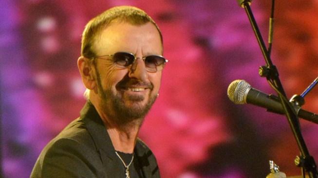 Ringo Starr Auction in December to Feature Over 800 Items, Including Rare Beatles Memorabilia