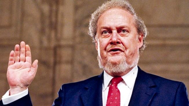 Former Supreme Court N...