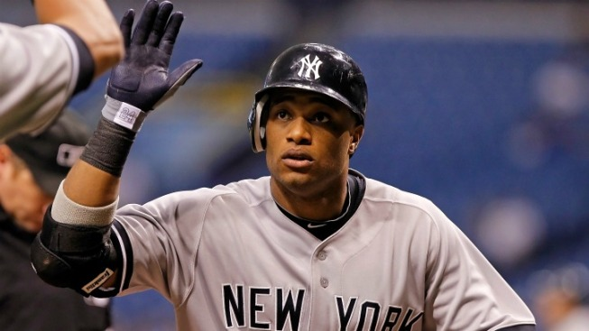 Robinson Cano Gets His Due
