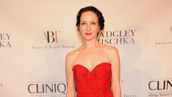 "Neuwirth's New Role in ""Chicago"""