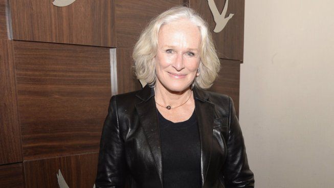 Glenn Close, Matthew Morrison Nab New Stage Roles