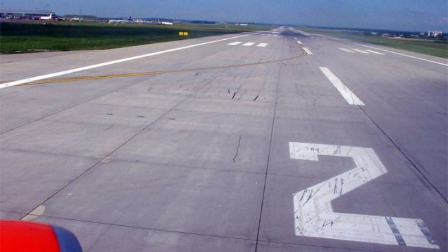 FAA Investigates Near-Miss at Westchester County Airport