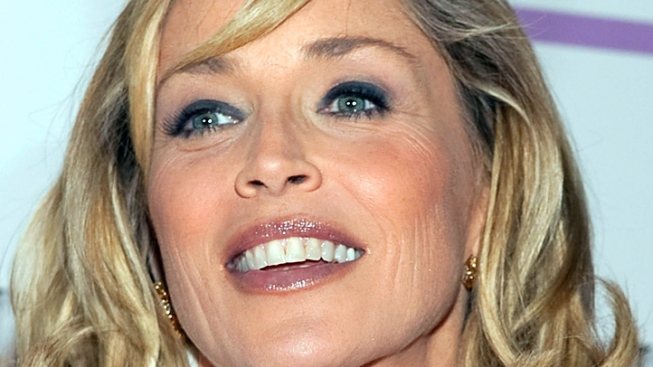 Sharon Stone Seeks Protection in Negligence Case