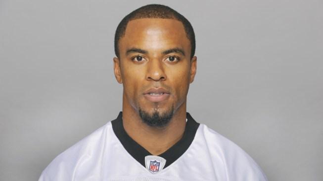 Ex-NFL Player Darren Sharper Arrested for Alleged Rape