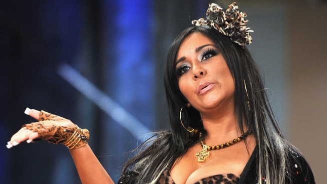 Lawmakers Blast Staten Island Mall for Scheduled Snooki Appearance