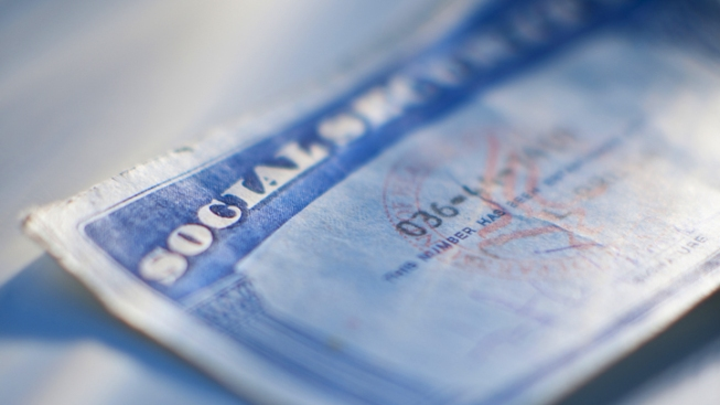 Dozens of Social Security Numbers Mistakenly Posted on Long Island Town Website