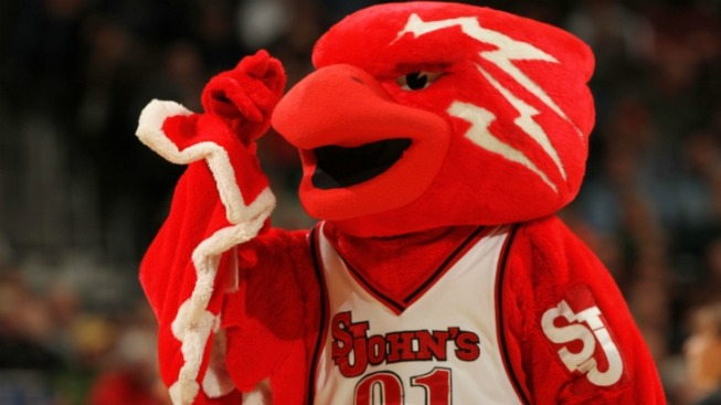 St. John's Could Become Collateral Damage of Realignment