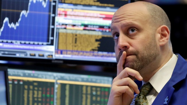 Unloved Bull Market: It's Been a Year Since Latest Record
