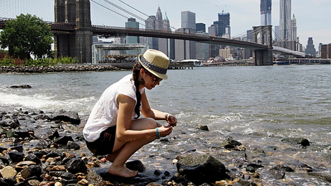 High Heat, Humidity Returns as Tri-State Braces for 4th Heat Wave of the Year