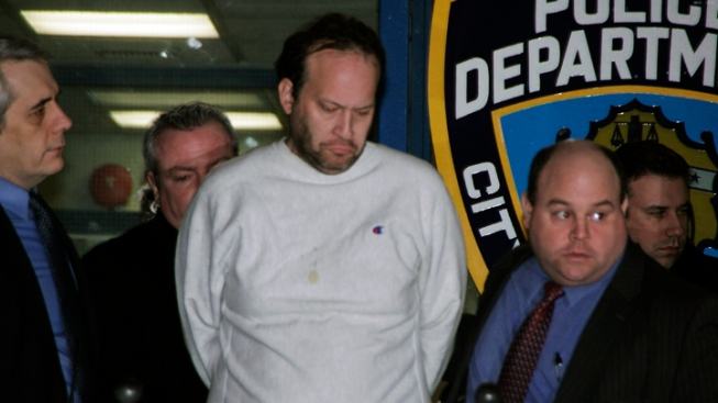 Trial Due in Meat-Cleaver Killing of UES Therapist