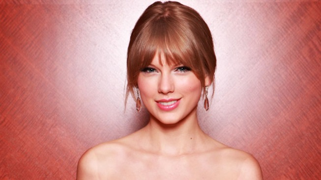 Taylor Swift, Bieber, Rihanna Are Best-Paid Young Stars