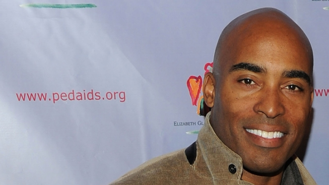 Tiki Barber Wants to Get Back Into the Football Business