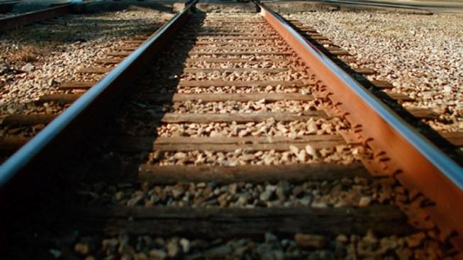 Good Samaritan Rescues Child from Metro-North Train Tracks