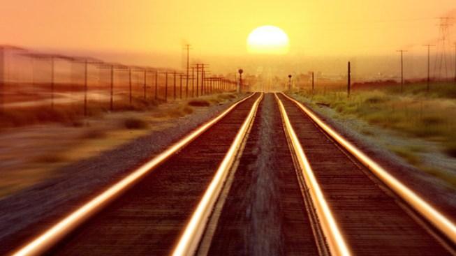 Teen Loses Both Legs Hopping Train Cars