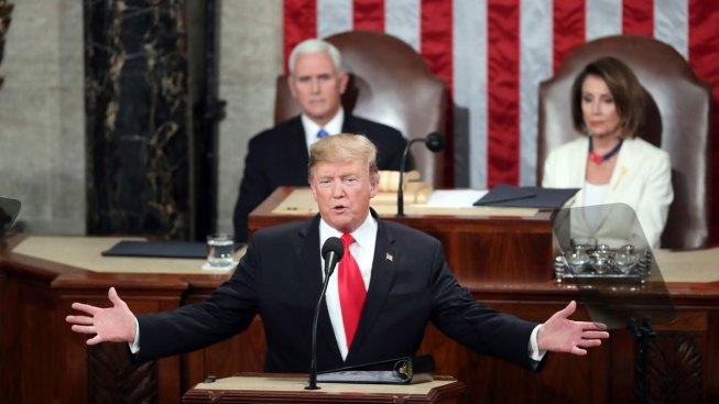 Trump Cites Iran to Bypass Congress on Saudi Arms Sales