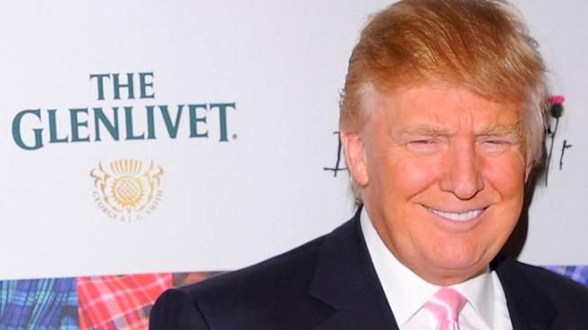 On Donald Trump and Phony Baloney