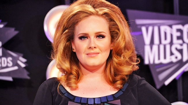 Adele Has Vocal Cord Surgery In Boston
