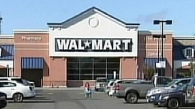 Revenue Estimates Analysis Wal-Mart Stores Inc. (WMT)