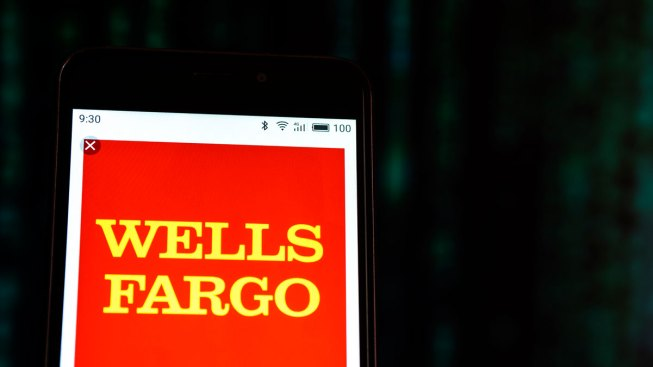 Wells Fargo Agrees to Pay $385M to Settle Car Loan Lawsuit