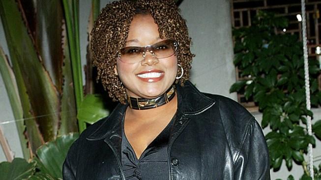 """""""Moesha"""" Co-Star Yvette Wilson Dies"""