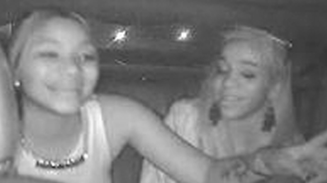 Cops Seek Women Who Punched, Stabbed Cab Driver in the Bronx