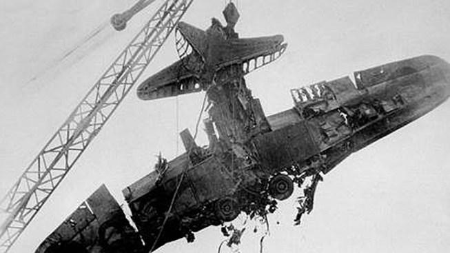 Kamikazes in Lingayen Gulf -- A Grim Anniversary