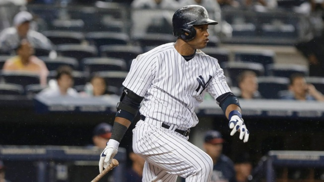 Kuroda, Cano Help Yankees Beat Twins 2-0