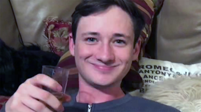 Blaze Bernstein case: Suspect identified in University of Pennsylvania student's death