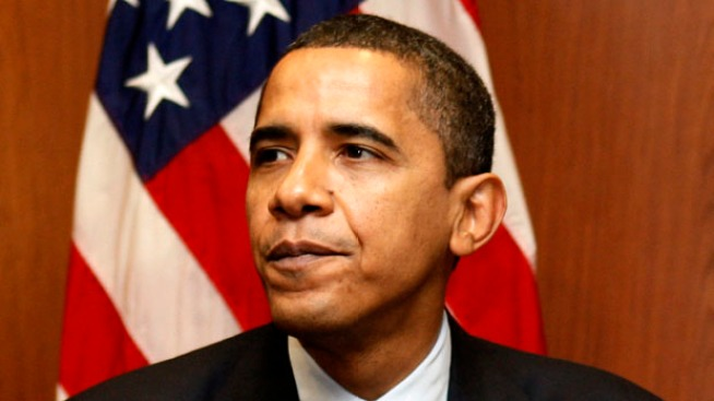 Obama Aides Promise Big Changes in Stimulus