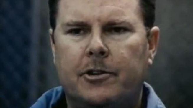 Former Detective Involved in Biggie Smalls Case Dies