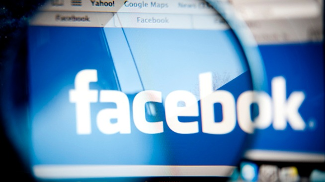 Facebook Outage Sparks Online Frenzy