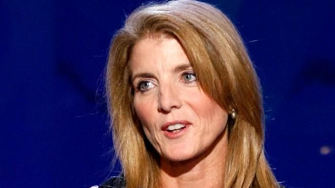 Caroline's Quitting Was Personal Decision: Confidant