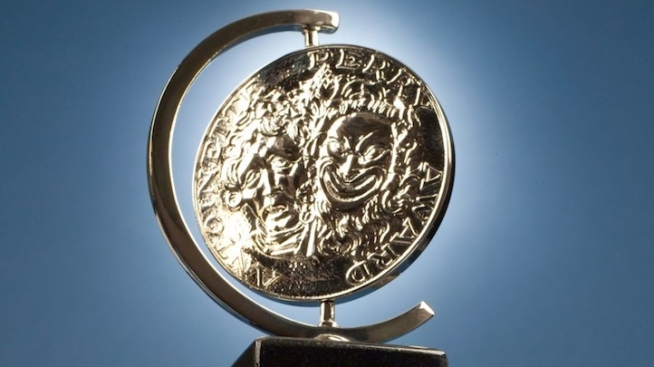 The 2014 Tony Awards: We Pick The Winners